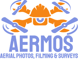 Aermos Photo and Video